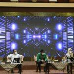 Pemerintah Aceh Komit Bangkitkan Ekonomi Kepulauan