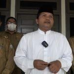 Ketua MPU Aceh Kembali Ajak Masyarakat Proaktif Ikut Vaksinasi Covid-19