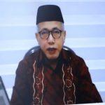 HIMPASAY Gelar Diskusi Publik Demokrasi Sebagai Pilar Pembangunan Aceh