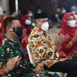 Gubernur Aceh Ingatkan Dua Koridor Penghancur Generasi Emas Indonesia