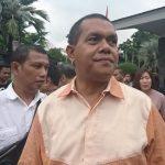 DPR Minta Kemenkes Tanggung Jawab 63 Pasien RS Sardjito Meninggal