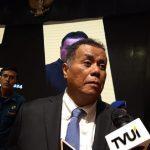 Profil Rektor UI Ari Kuncoro yang Dibicarakan Terkait Statuta
