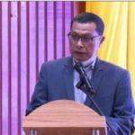 Pemerintah Siapkan SDM untuk Kelola Potensi Energi Bumi Aceh