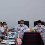 Optimalkan Restribusi Pelabuhan Perikanan, DKP Aceh Usulkan Rancangan Qanun