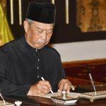 PM Malaysia Sebut Pencabutan Darurat Corona Sesuai Ketentuan Hukum