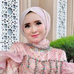 Ulah Selebgram Aceh yang Dihujat Netizen Usai Bikin Kerumunan buka Suara