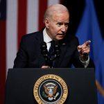 Joe Biden Minta CIA Selidiki Serangan Siber yang Hantam Bisnis AS