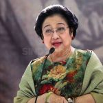 Rachmawati Soekarnoputri Meninggal, Megawati Berduka