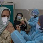 Ribuan Warga India Jadi Korban Vaksin Palsu Isi Air Garam