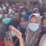 Undangan Promosi Toko di Aceh Pakai Selebgram Berujung Kerumunan