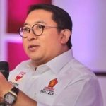 Fadli Zon Sentil Mahfud Md Yang Asyik Nonton Sinetron Ikatan Cinta Saat PPKM