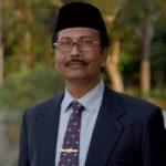 Pemerintah Aceh Bentuk LKBH KORPRI