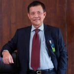 Hingga Juli, Bank Aceh Syariah Salurkan Dana PEN Sebesar Rp 1,9 Triliun
