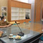 Pemerintah Aceh Ikuti Pidato Kenegaraan Presiden RI
