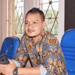PKS di Nagan Raya, Beli TBS Masyarakat Tidak Sesuai Aturan