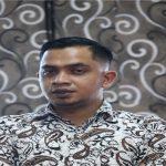 Usulan Abdul Hamid Azwar Sebagai Pahlawan Nasional asal Aceh Diferivikasi