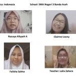 Pelajar Aceh Torehkan Prestasi pada Ajang Debat Internasional