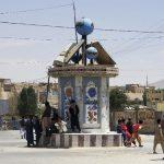 Dubes Rusia, Kota Kabul Lebih Aman di Bawah Pimpinan Taliban