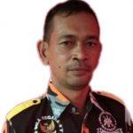 RAQAN LPJ ABPK Ditolak, Ketua Lsm GMBI Distrik Simeulue Angkat Bicara