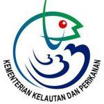 Tingkatkan Devisa, KKP Terapkan Kebijakan Penangkapan Ikan Terukur