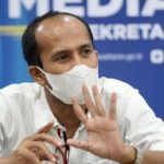 Pemerintah Aceh Pastikan Tak Ada APBA-P di Tahun 2021