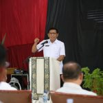 """Kadisdik Aceh: Anak Aceh """"Berlian"""" Yang Harus Terus Diasah"""