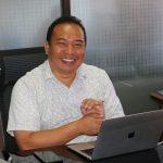 Kadisdik Aceh Tegaskan Tidak Ada Pungutan pada Seleksi PPPK