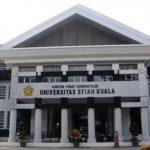 2 Prodi Fakultas Kedokteran Hewan USK Terakreditasi Unggul