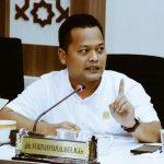 Politisi Demokrat Inggatkan Kadisdik Aceh: Tidak Bertindak  di Luar Batas