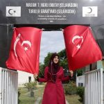 Cucu Sultan Aceh Kirim Surat Permohonan Bantuan Kepada Pemimpin Turki Recep Tayyib Erdogan