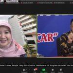 Siti Nadia: Cegah Learning Loss, Disdik Aceh Harus Persiapkan Pembelajaran Tatap Muka