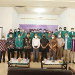 FKH USK Laksanakan Pengabdian di Kuta Cot Glie Aceh Besar