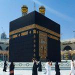 Arab Saudi Kembali Terima Jamaah Umrah Indonesia