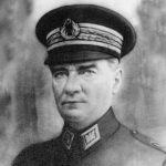 MUI Tolak Tegas Nama Jalan Ataturk: Pemikirannya Sesat Menyesatkan