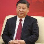 Xi Jinping Janji Satukan China-Taiwan dengan Damai